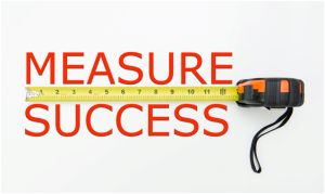 metrics-for-success